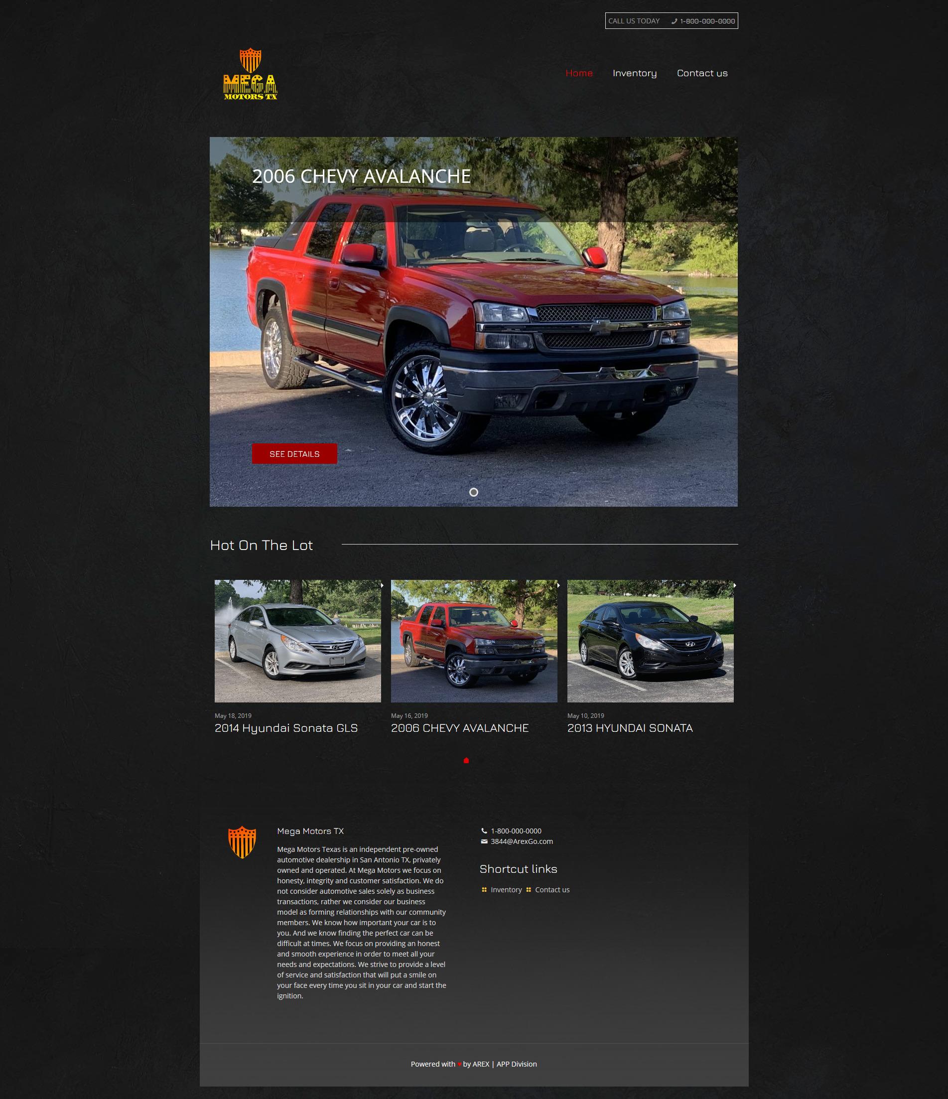 3844_Cars_in