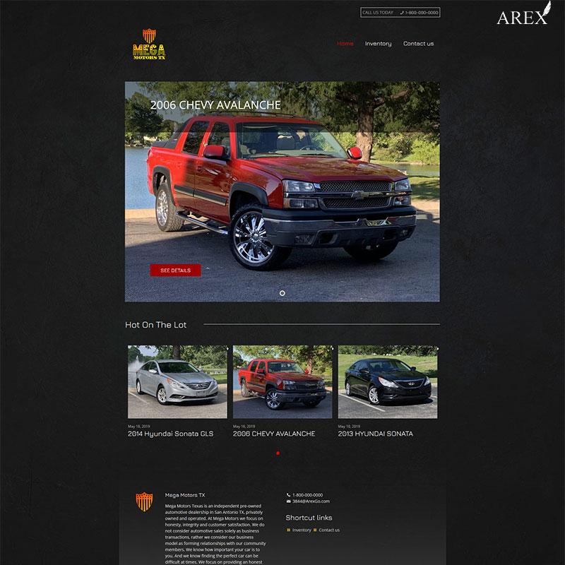 3844_Cars_thumb