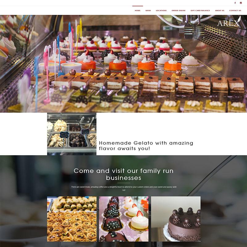 6367_Food_thumb