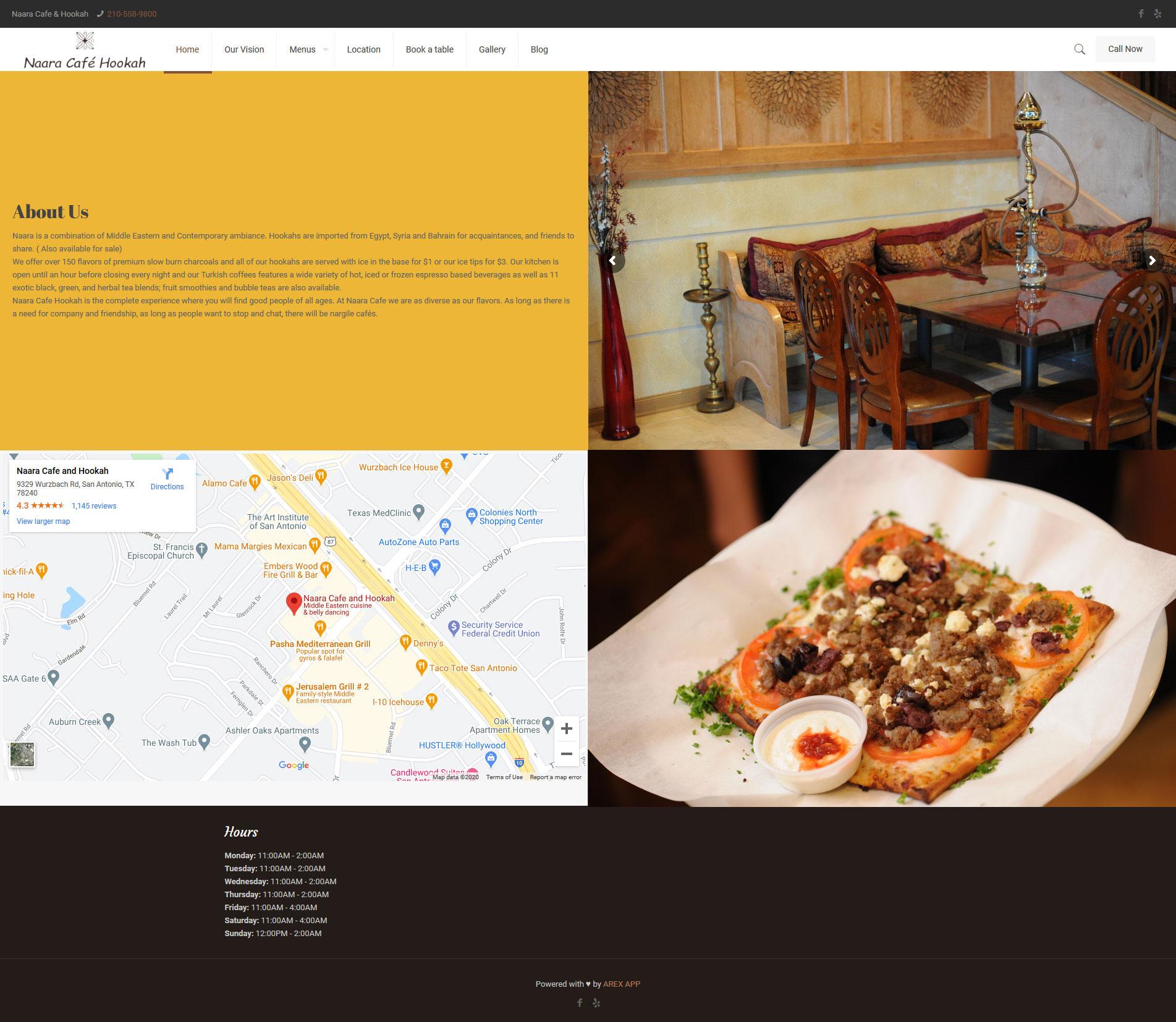 7229_Restaurants_in