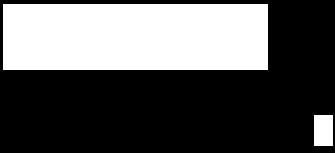 AREX-logo-Trancparent