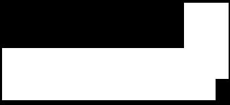 AREX - logo - Transparent - Invert