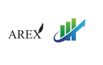 Arex-Finance