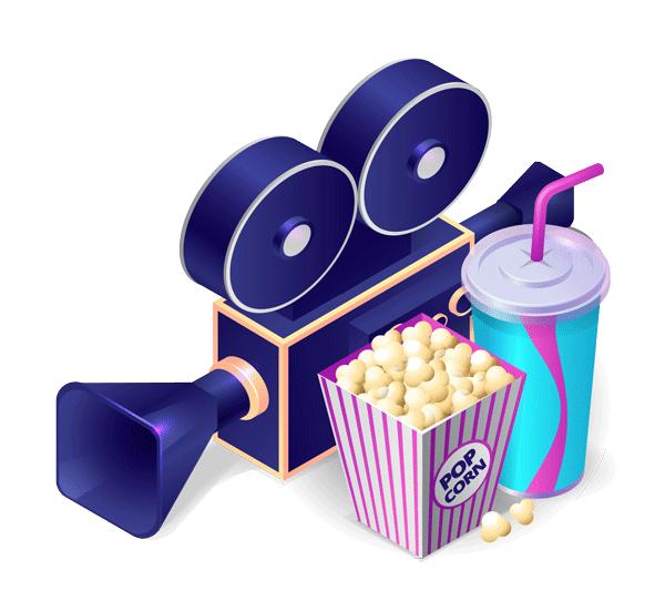 Entertainment
