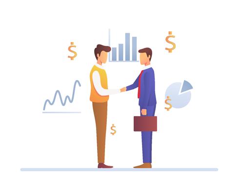 Finance_Industry3