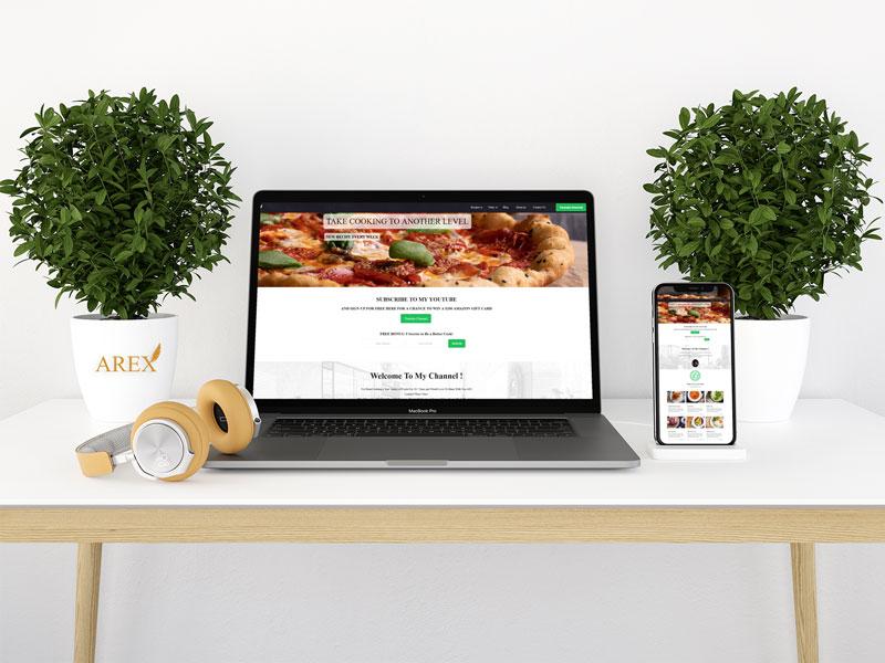 FoodBlogger_1001