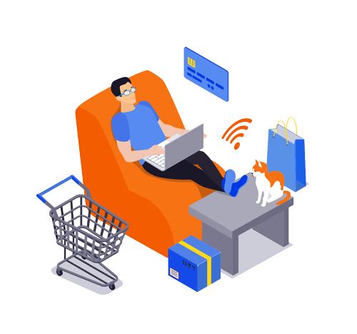 Retail-1