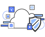 Data is Safe | Cloud Security