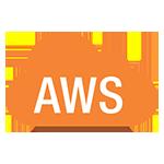 aws-icon