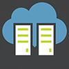 HIPAA Data Center | recovery | cloud