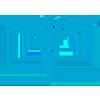 HIPAA Cloud Services