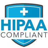 Best Practices | HIPAA Security