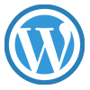 HIPAA WordPress managed website