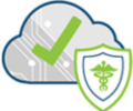 HIPAA_Compliant_Cloud_