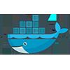 Best Docker
