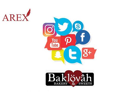 Baklovah-Bakery-Social-Marketing_thumb1