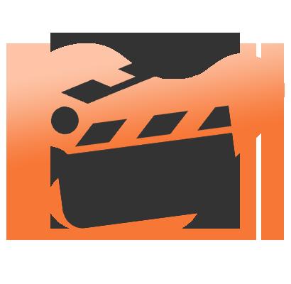Brand-Films-