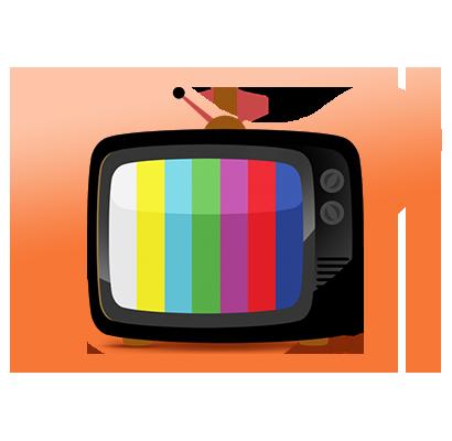 Broadcast-Commercials-