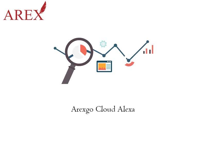 Cloud-alexa-thumb