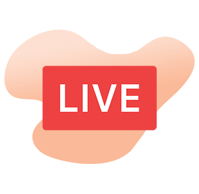 Live-Event-
