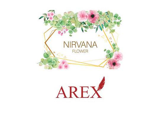 Nirvana-Flower-Business-Card_7264_thumb2