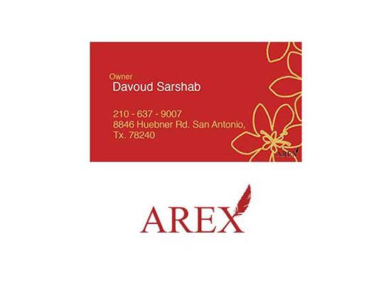 Saffron_Business.Card_thumb1