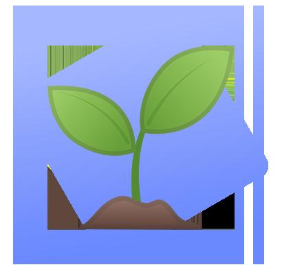 digital-marketing-Grow-together