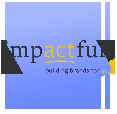 digital-marketing-Impression-Impactful