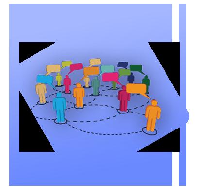 digital-marketing-Power-Networking