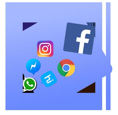 digital-marketing-Social-Media