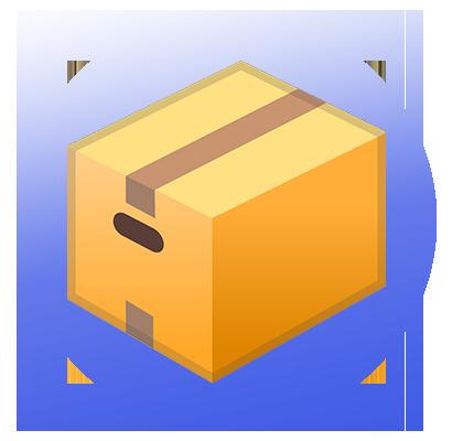 package-