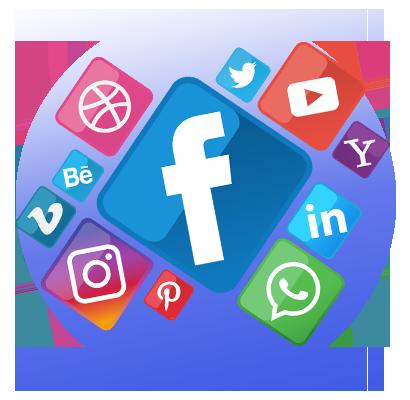 Arex Digital Media