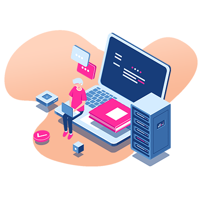 web-application-development-img