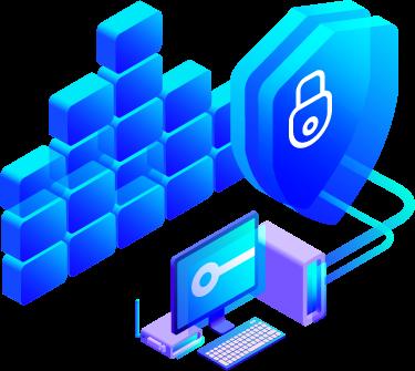 Private-DNS